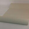 Vlies behang 501-15 BN Wallcoverings