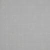 Papier behang 10139 Dutch Wallcoverings