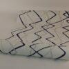 Vlies behang 812-05 Home