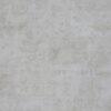 Vlies behang SL18160 Selena