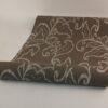Vlies behang 552-02 BN Wallcoverings