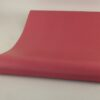 Papier behang 7339-17 Erismann