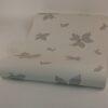 Papier behang 05654-10 P+S International