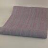 Vlies behang 42093-00 P+S International