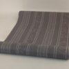 Vlies behang 42120-50 P+S International