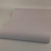 Vlies behang 13625-30 P+S International