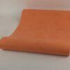 Papier behang 18020-40 P+S International