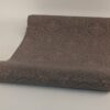 Vlies behang 13481-90 P+S International