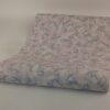 Papier behang 05235-30 P+S International