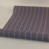 Vlies behang 5822-45 Erismann