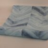 Vlies behang 6351-08 Erismann