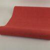 Vlies behang 13284-00 P+S International
