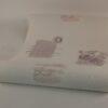 Vlies behang 13210-10 P+S International