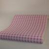Papier behang 44568 Noordwand