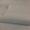 Vlies behang 9785-01 Erismann