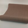 Vlies behang 13314-30 P+S International