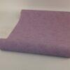 Vlies behang 02572-10 P+S International