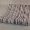 Vlies behang 02546-10 P+S International