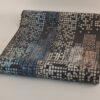 Vlies behang 6450-15 Erismann
