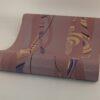 Vlies behang 03586-10 P+S International