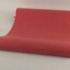 Vlies behang 13289-30 P+S International
