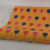 Papier behang 05212-20 P+S International