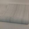 Vlies behang 5993-10 Erismann