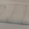 Vlies behang 5993-14 Erismann