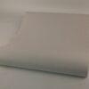 Vlies behang V6220-8 Lyonesse