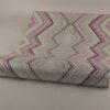 Vlies behang 02545-10 P+S International