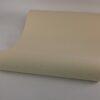 Vlies behang 13326-50 P+S International