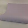 Vlies behang 18008-80 P+S International