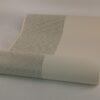 Vlies behang 13372-44 P+S International