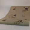 Vlies behang 81072-06 Juvita