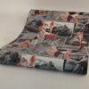 Papier behang J33509 Ugepa