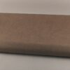Vlies behang 02555-42 P+S International (106cm breed)