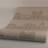 Papier behang FD31168 Fine Decor
