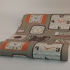 Papier behang FD31047 Fine Decor