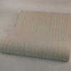 Vlies behang V6060-3 Mistique