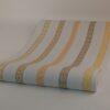 Papier behang 05584-40 Dutch Wallcoverings