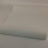 Vlies behang 6358-01 Erismann