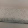 Vlies behang 4000-10 Erismann (106cm breed)