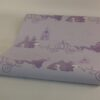 Vlies behang 81071-08 Disney