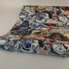 Papier behang 70-456 Star Wars