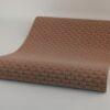 Vlies behang V6010-5 Mistique