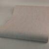 Papier behang 71024-04 Juvita