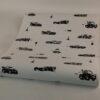 Vlies behang 81070-16 Juvita