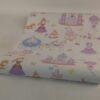 Papier behang G45144 Galerie Wallpaper