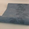 Vlies behang 32269-5 A.s Creation