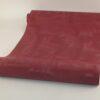 Vlies behang 02480-60 P+S International